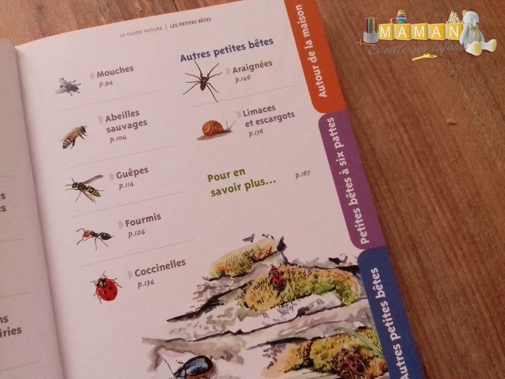 rencontres autour du livre culinaire