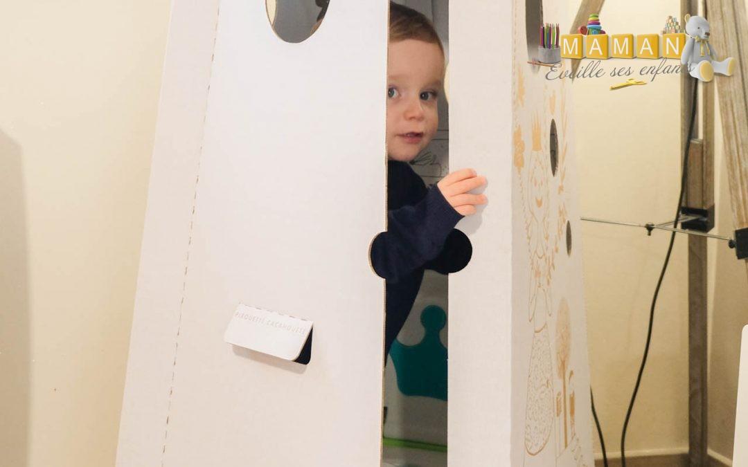 comment rendre son enfant propre plus rapidement ?