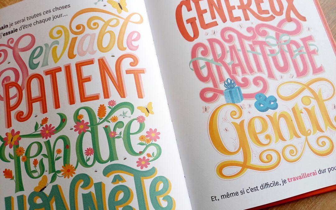 sélection de rentrée 2021 aux éditions Gautier Languereau